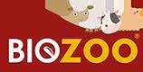 Bioo Zoo